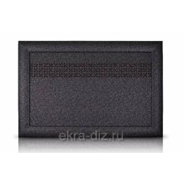 Экраны МДФ на батарею из кожи