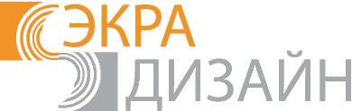 Экран на батарею от компании - Экра-Дизайн - Купить экран на радиатор отопления в Москве