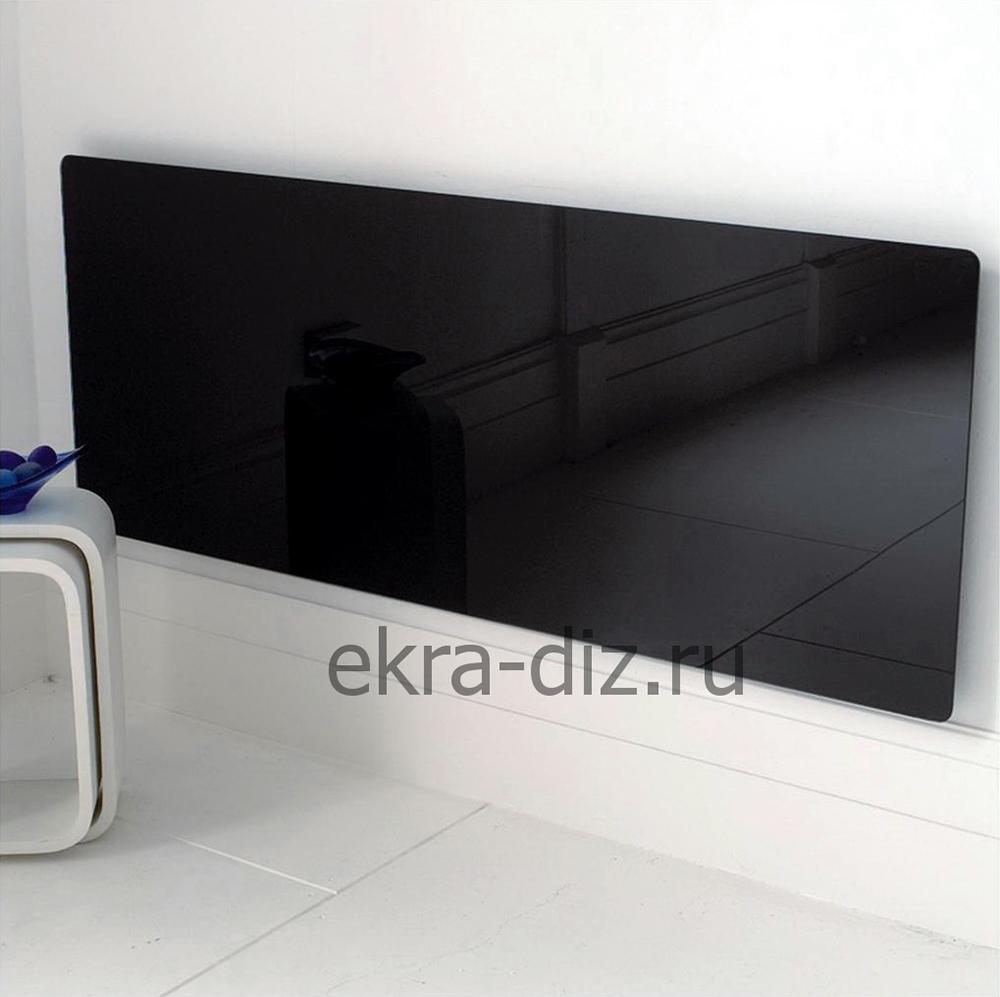 Стеклянные экраны для батарей 5